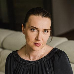 Wioletta Bartkiewicz