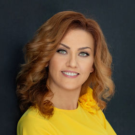 Aneta Giczewska