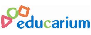 educarium_logo_200