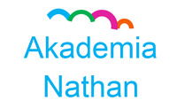 nathan_logo_200
