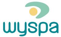 wyspa_logo_200